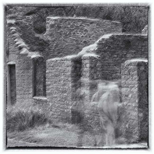 SJudd_Ruins_Tyneham_2014-05-25-54---Version-3SilvEf