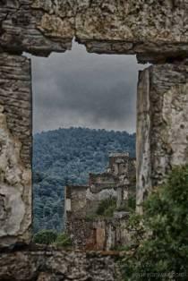 SJudd_Turkey_SWest_2014-05-09-285_HDR