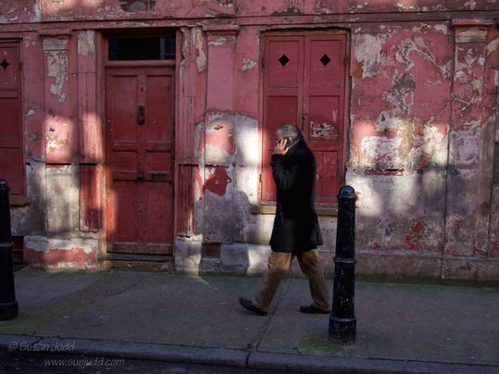 SJudd_UK_London_2015-02-17-3---Version-3