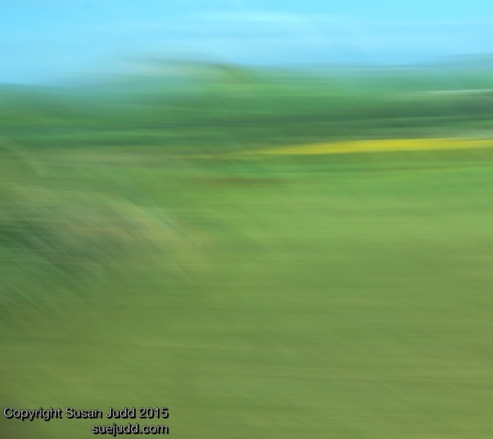 Sicily motion abstract 2