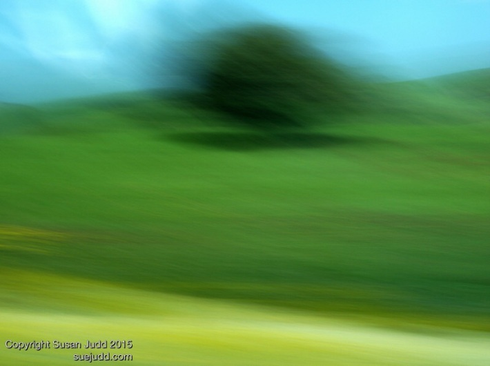 Sicily motion abstract 3