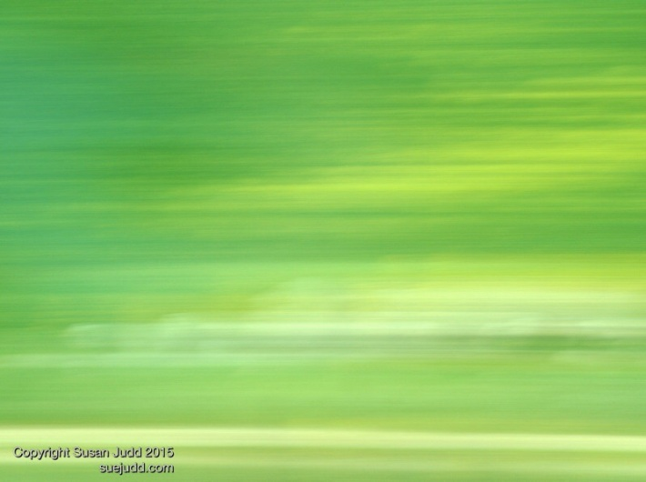 Sicily motion abstract 4