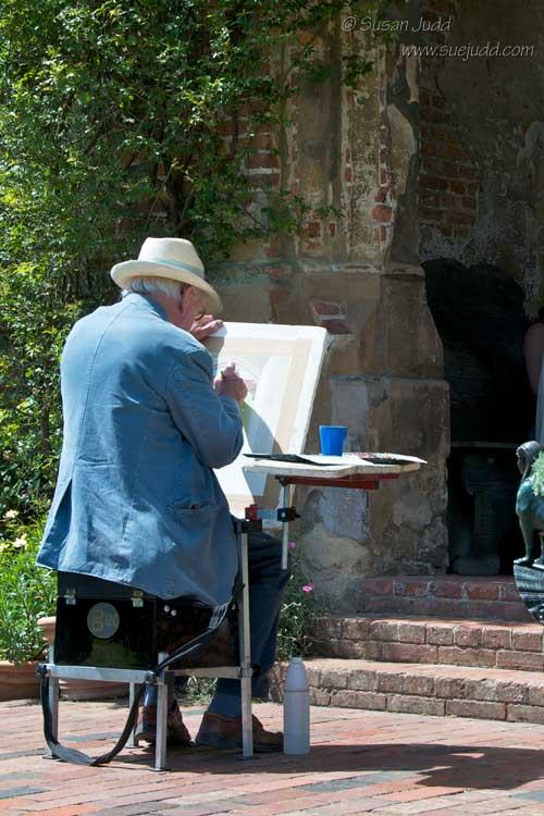 Sissinghurst-Jul-2010--11682---Version-2