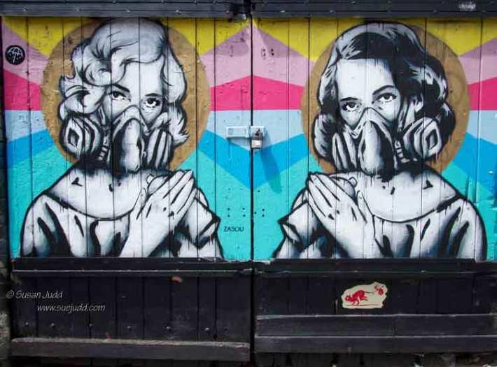 SJudd_UK_London_2015-06-25-45---Version-2