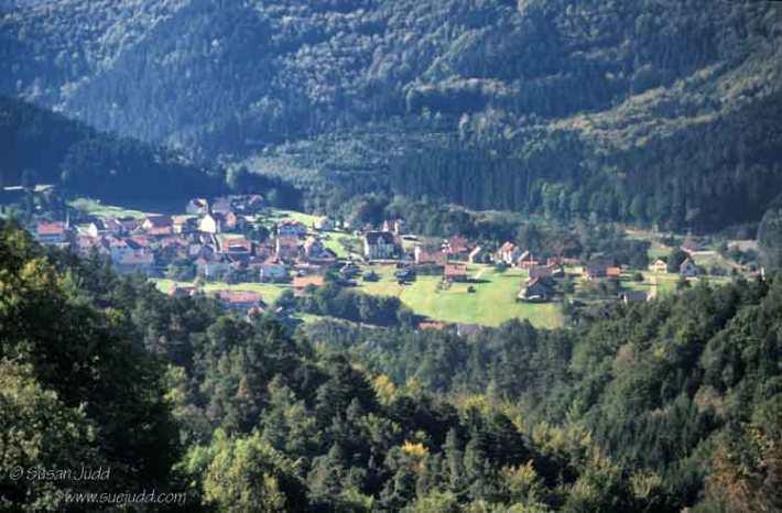 SJudd_Fr_Alsace_052001_051