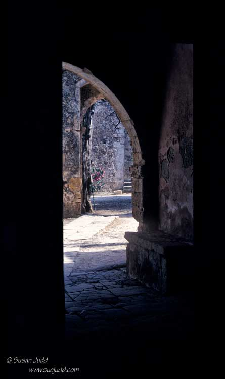 SJudd_GR_Crete_198807_013---Version-4