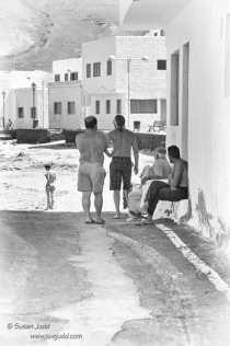 SJudd_Lanzarote_2012-09-11-1254---Version-3