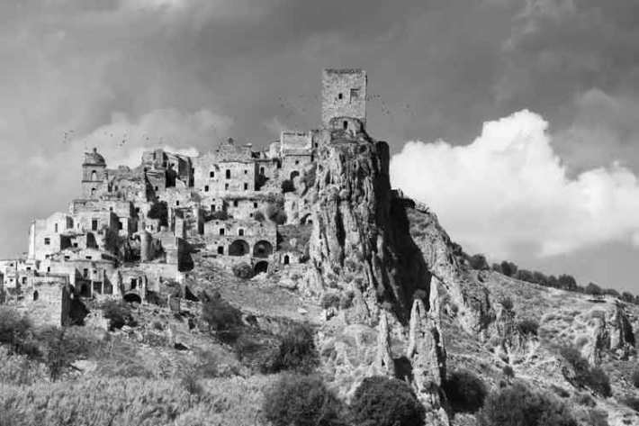 SJudd_Italy_Basilicata_2013-09-13-274---Version-2