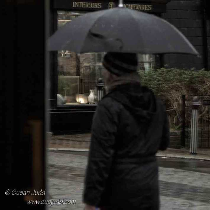 SJudd_UK_Sussex_2016-01-22-39---Version-3