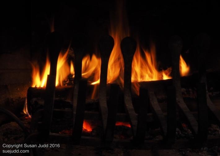 SJudd_032016 flames1