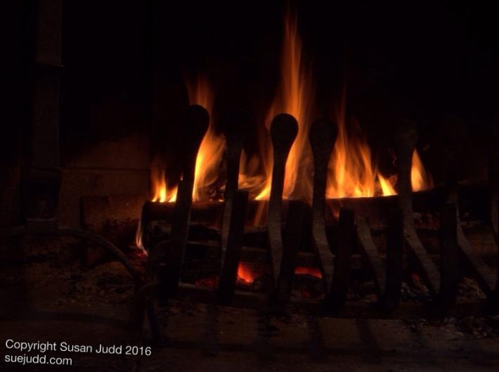 SJudd_032016 flames2