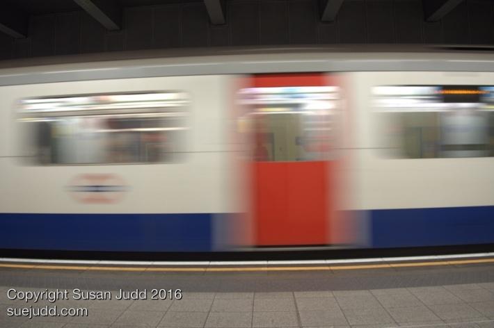 SJudd_UK_London_12042016 30