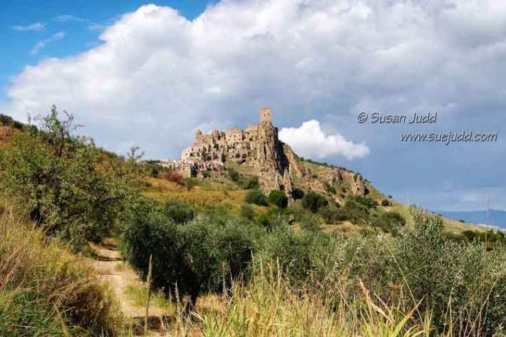 SJudd_Italy_Basilicata_2013-09-13-271---Version-4