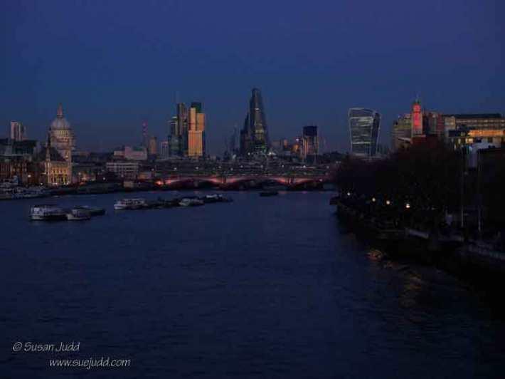 SJudd_UK_London_2014-12-06-180---Version-2