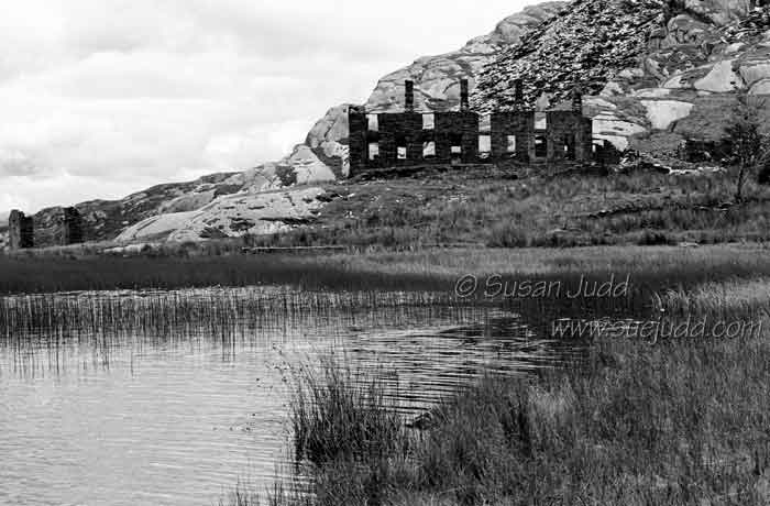 SJudd_Ruins_Welshmines_1985_012---Version-2