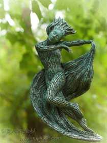 sjudd_gardens_wisley_2016-09-19-37-version-3sm