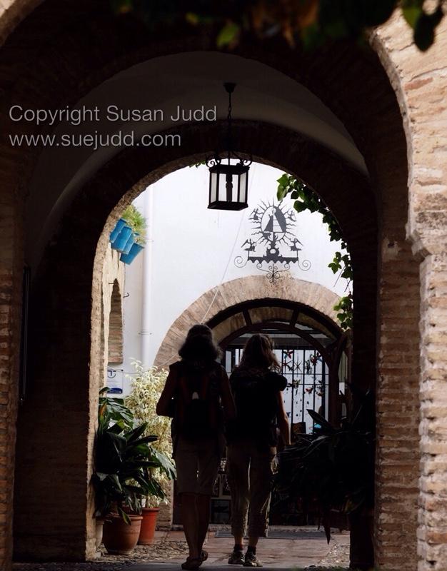 SJudd_Es_Cordoba_05102016 45