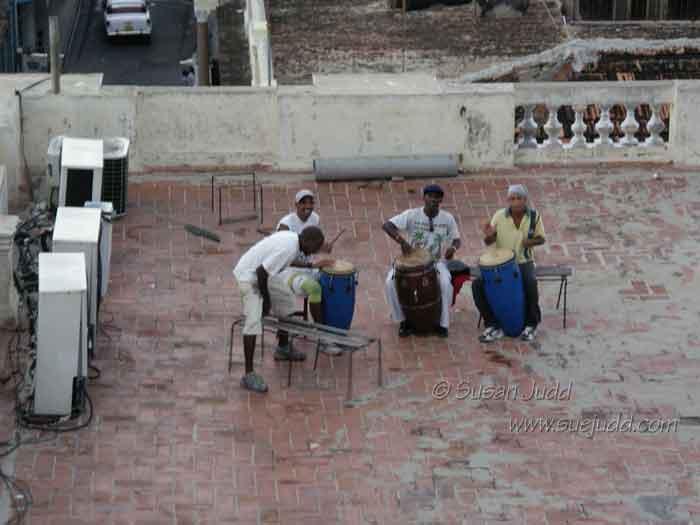 sjudd_cuba_santiago_2005-05-10-26