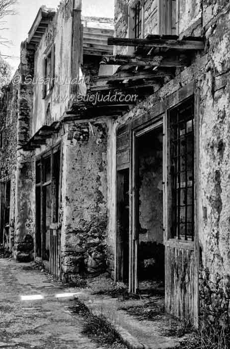 sjudd_ruins_spinalonga_198807_011