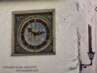 SJudd_ET_Tallinn_052015 1021