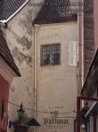 SJudd_ET_Tallinn_052015 1030