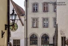 SJudd_ET_Tallinn_052015 1035