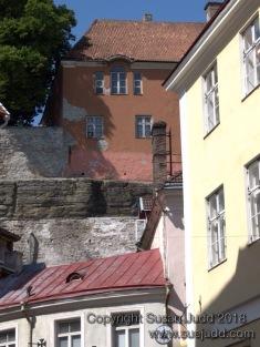 SJudd_ET_Tallinn_052015 1050